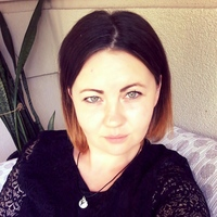 Катя, 31 год, Овен, Киев