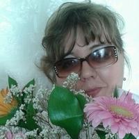 Анна, 41 год, Телец, Невельск