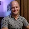 Іван, 37, г.Городенка