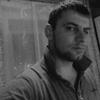 Андрей, 35, г.Находка (Приморский край)
