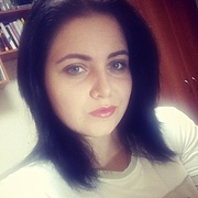 Tori_Sined, 20, г.Пятигорск