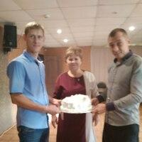 Владимир, 34 года, Дева, Питерка