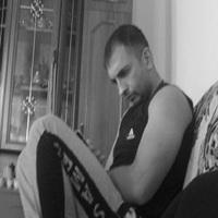 Рустам, 37 лет, Скорпион, Бишкек