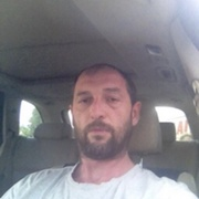 Андрей, 42, г.Черкесск