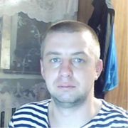 Константин, 37, г.Гай