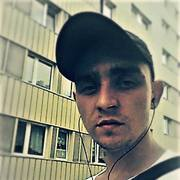 Mateusz 29 Островец-Свентокшиский