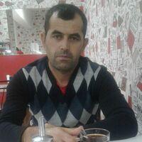 Ораш, 32 года, Стрелец, Екатеринбург