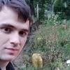 Владислав, 21, Дніпро́