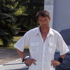 Геннадий, 46, г.Каневская