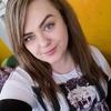 Елена, 24, г.Барановичи