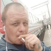 Денис Медведев, 28, г.Новороссийск