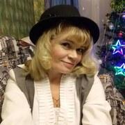 Елена, 49, г.Петропавловск-Камчатский