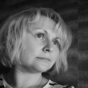 Ivona, 20, г.Вильнюс