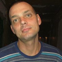 Александр, 49 лет, Рак, Одесса