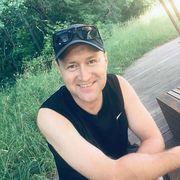 Вячеслав 45 лет (Телец) Казань