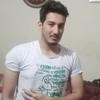 Khan, 22, г.Исламабад