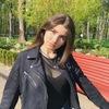 Ксения, 18, г.Новосибирск