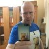 Андрей Белобородов, 39, г.Новый Уренгой