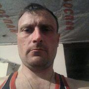Николай 40 Барнаул