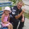 НИКОЛАЙnikolai-, 61, г.Боготол