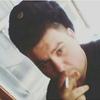 Евгений, 24, г.Воронеж