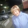 Юлия, 44, г.Иркутск