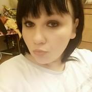 Полина, 26, г.Малаховка