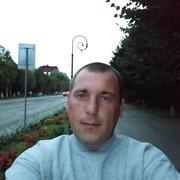 Алексей, 35, г.Пионерск