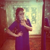 Aksinya, 26 лет, Овен, Томск