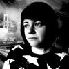 Анна, 32, г.Липецк