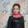 Ольга, 32, г.Сергач
