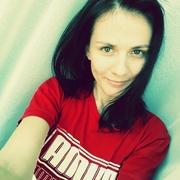 Юлия Завьялова, 31, г.Камызяк