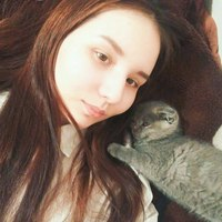 Mayia, 25 лет, Козерог, Кемерово