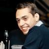 Олег, 26, г.Брест