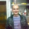 Sergey, 28, Podilsk