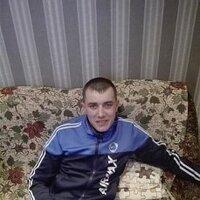 Павел, 30 лет, Рыбы, Киселевск