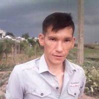 СЕРЕГА, 35 лет, Рак, Симферополь