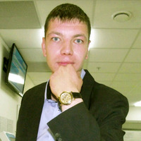 Анатолий, 38 лет, Козерог, Екатеринбург