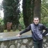 Vachik, 30, г.Армавир