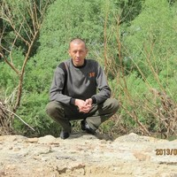 Сергей, 41 год, Весы, Горно-Алтайск