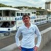 Сергей, 28, г.Енотаевка
