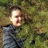 Анастасия, 19, г.Тольятти