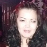 Арайлы, 40 лет, Козерог, Костанай