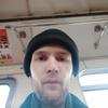 Елисей, 26, г.Москва