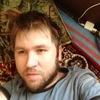 roma, 35, г.Волжский (Волгоградская обл.)