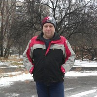 Олег, 58 лет, Козерог, Луганск