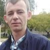 Евгений Огнев, 34, г.Иваново