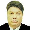 Владислав, 51, г.Колпино