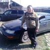 ИВАН, 32, г.Залари