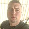 Влад, 31, г.Голая Пристань